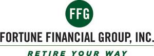 FFG_Logo_FINAL