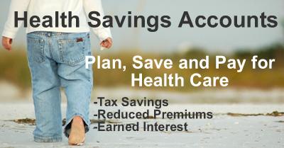 ... Reasons I Love My Health Savings Account (HSA) – Life Planning Today