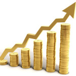 blog rising interest rates