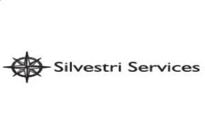 Silvestri Services