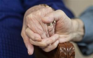 elderly-care-hands_2194485b