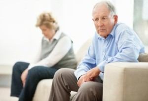 older-couple-very-sad-400
