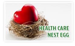 health care picture