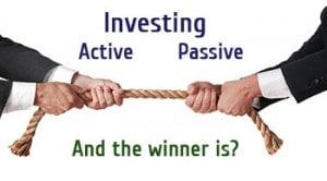 active-vs-passive-investing-300x166