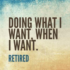 retirementquote