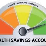 How to Use Health Savings Account for Retirement